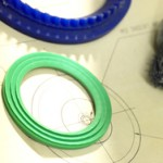 rubber-molded-seals