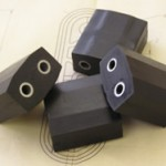 rubber-mouldings