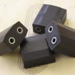 rubber-mouldings