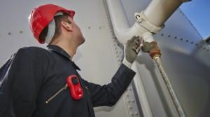 gas-monitoring