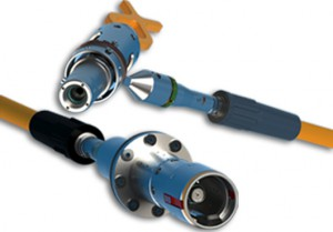 marine-cabling
