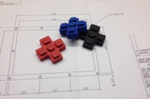 neoprene rubber keypads