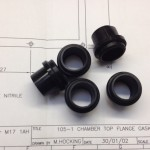 neoprene-rubber-seals