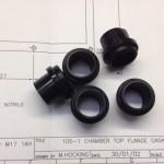 neoprene-rubber-seals