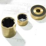 polyurethane mouldings manufacturer
