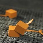rubber moulded keypads