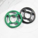 rubber-molding-manufacturer