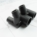 rubber moulding manufacturers