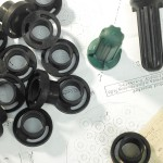rubber-mouldings-supply