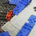 rubber-moulded-keypads