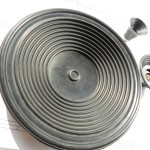 rubber mouldings suppliers