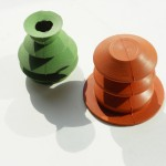 rubber mouldings uk