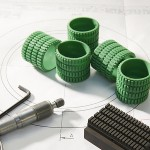 injection-molding-prototyping
