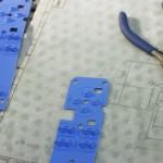 injection-rubber-molders-uk