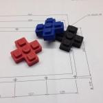 neoprene-rubber-keypads