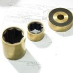 polyurethane-moldings-manufacturer
