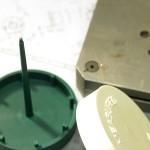 polyurethane-mouldings