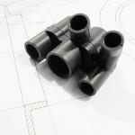 rubber-molders