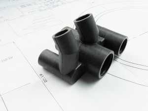 rubber molding manufacturers