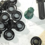 rubber-moldings-supply