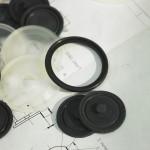 rubber-moulded-diaphragms