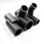 rubber-moulders