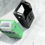 rubber-moulding-prototyping
