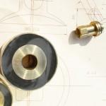 rubber-to-metal-bonding-prototypes