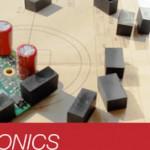 electronics-moldings-m