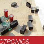 electronics-mouldings
