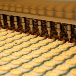 food-production-mouldings
