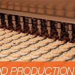 foor-production-mouldings