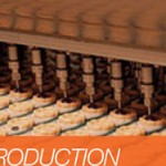 mouldings-for-food-production-m