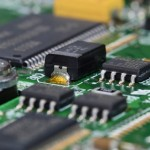 ELECTRONICS MOULDINGS