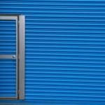 roller-shutter-personnel-door04